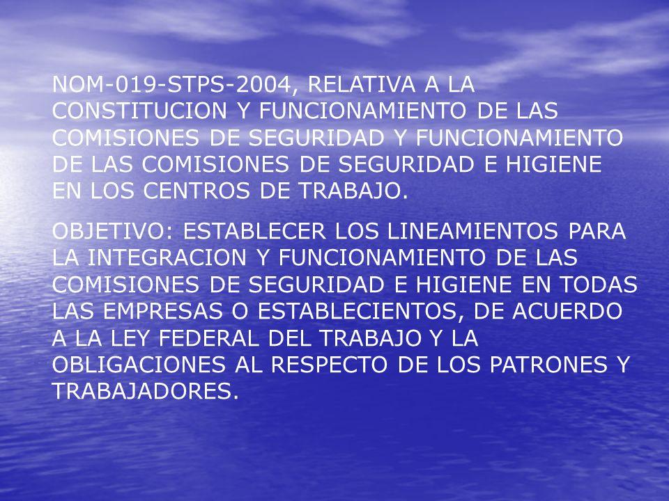 En estos espacios anotar el RFC y numero patronal del IMSS