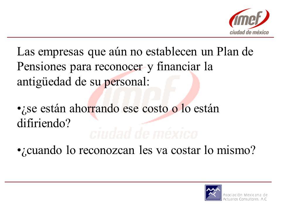 Talleres AMAC Próximo taller: Terminación de la Relación Laboral antes de la jubilación del IMSS, ¿qué hacer.