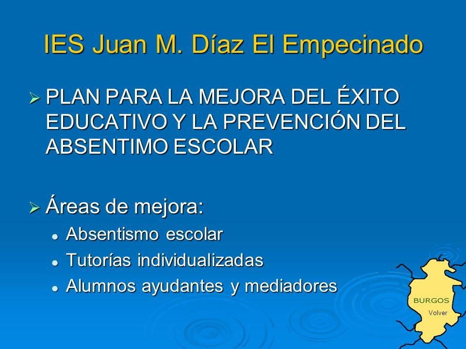 IES Juan M.