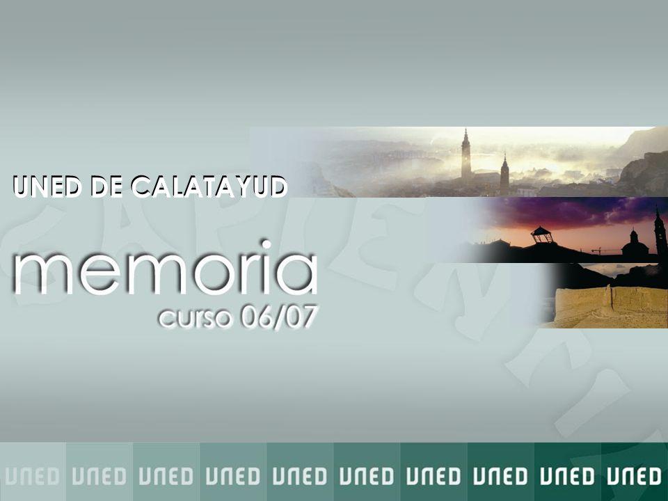 SESA STAR ESPAÑA ETT S.A.(PEOPLE) …..1 alumno. ALLBECON SPAIN ETT S.L.U.