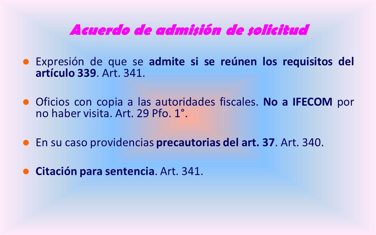 Anexos de la solicitud. Arts. 20 y 339-I Estados financieros de últimos 3 años. Auditados. Art. 32-A C. F. F. Memoria razonada de causas de incumplimi