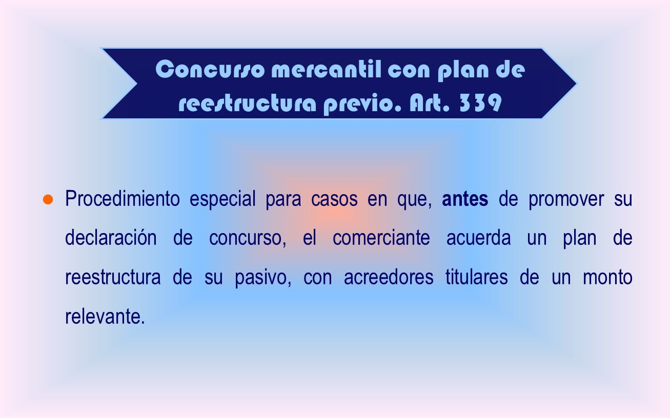 Vocalía Jurídica Lic.Griselda Nieblas Aldana Vocal Jurídico de IFECOM 56 47 60 00 ext.