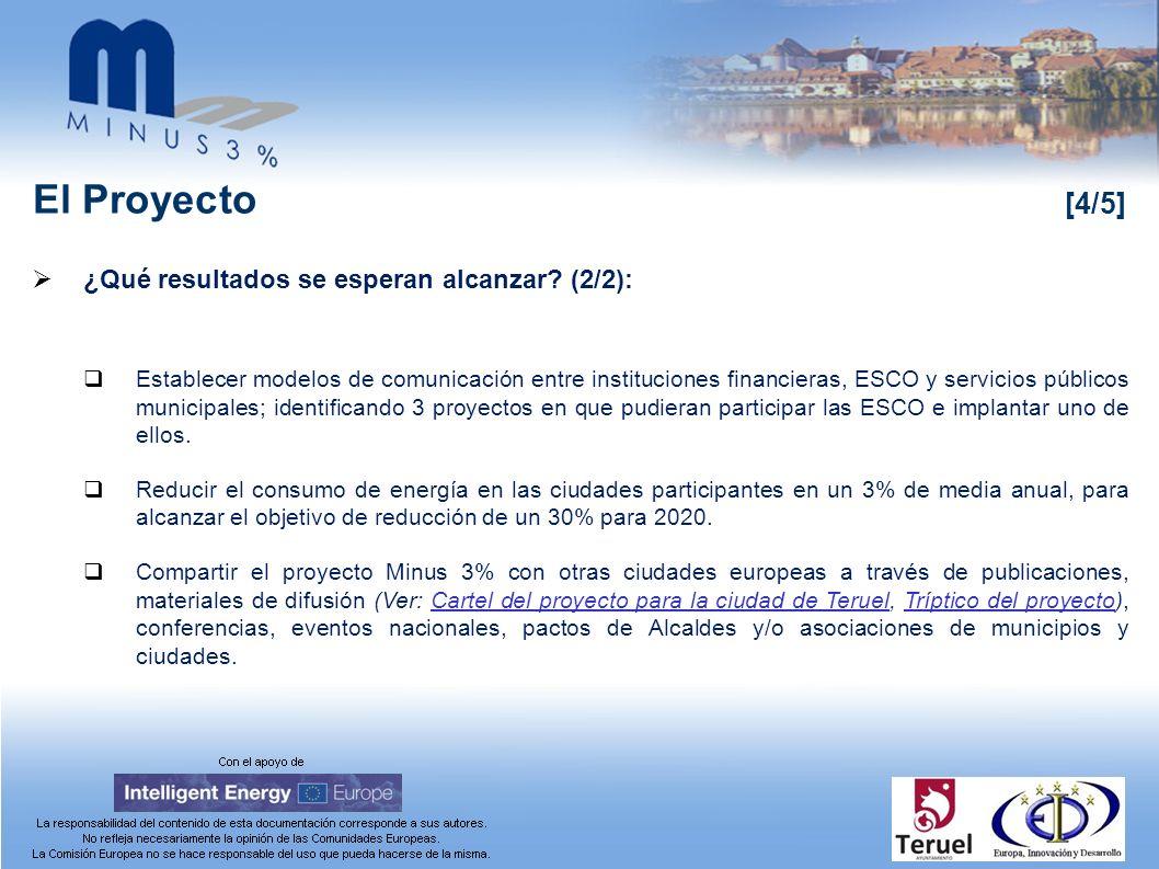 Modelización para la implantación de Planes de Acción de Eficiencia Energética en las ciudades (PAEE) [10/14] Elaboración del PAEE (El Pacto de Alcaldes)(2/6) El Pacto de Alcaldes: Se formaliza mediante un documento de adhesión suscrito por los Alcaldes de los Ayuntamientos de pueblos y ciudades, por el cual se comprometen a ir más allá de los objetivos de la política energética de la UE en términos de reducción de las emisiones de CO2; a través de la mejora de la eficiencia energética, los hábitos de consumo y la producción de energía menos contaminante.