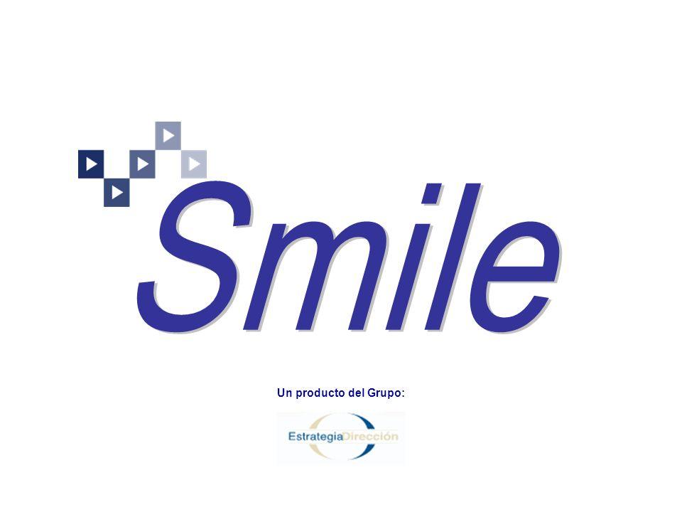 Luminis Grupo Consultor ¿Qué es SMILE.