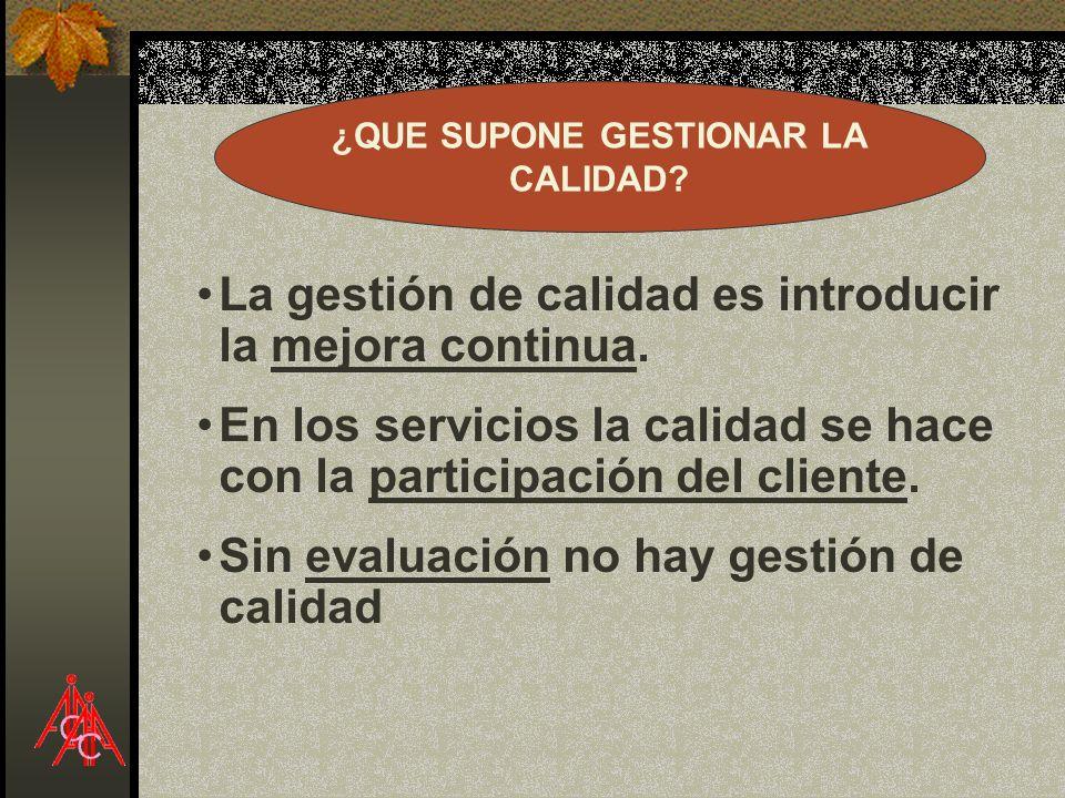 1.DOCUMENTACIÓN DE PROCESOS DE PRESTACIÓN DE SERVICIOS.