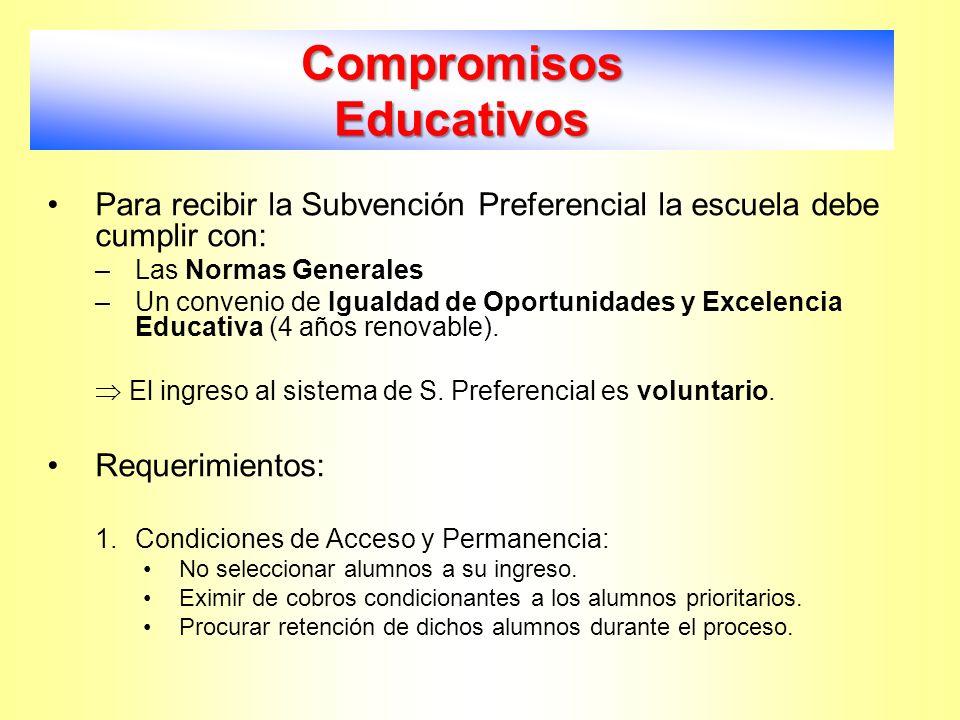 LINEAMIENTOS Coordinación permanente con el Departamento de Educación (DAEM) Monitoreo constante MINEDUC - DAEM