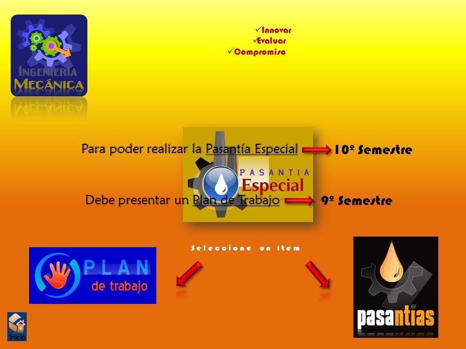 EmpresaTutor Industrial Coordinación de Pasantías de la Escuela