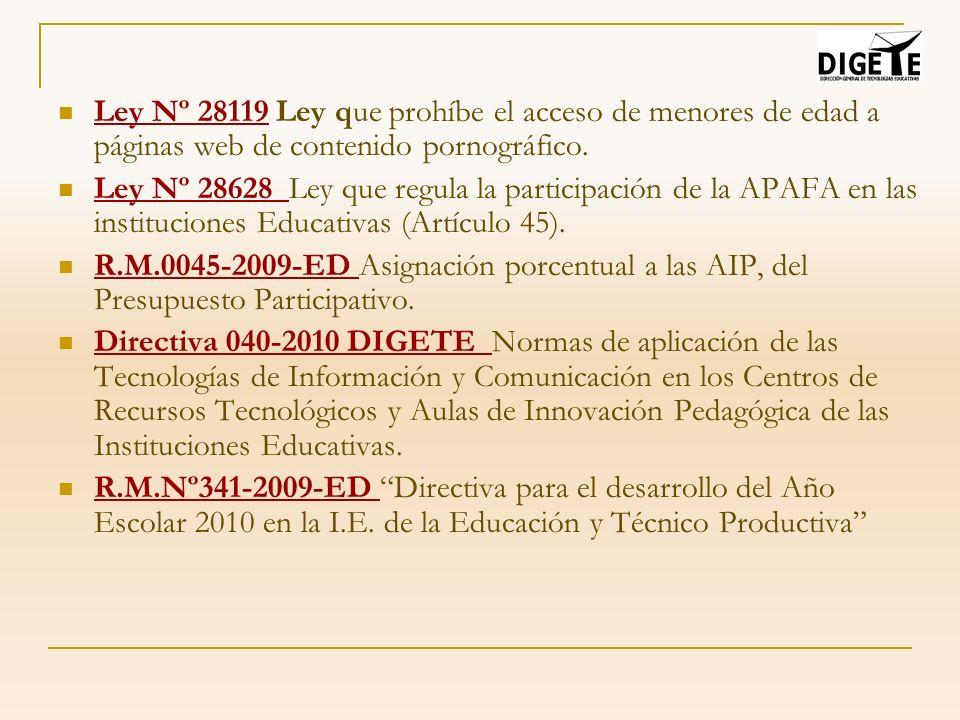 DISTRIBUCÌÓN Nº 2 ORGANIZACIÓN FÍSICA DEL AIP.