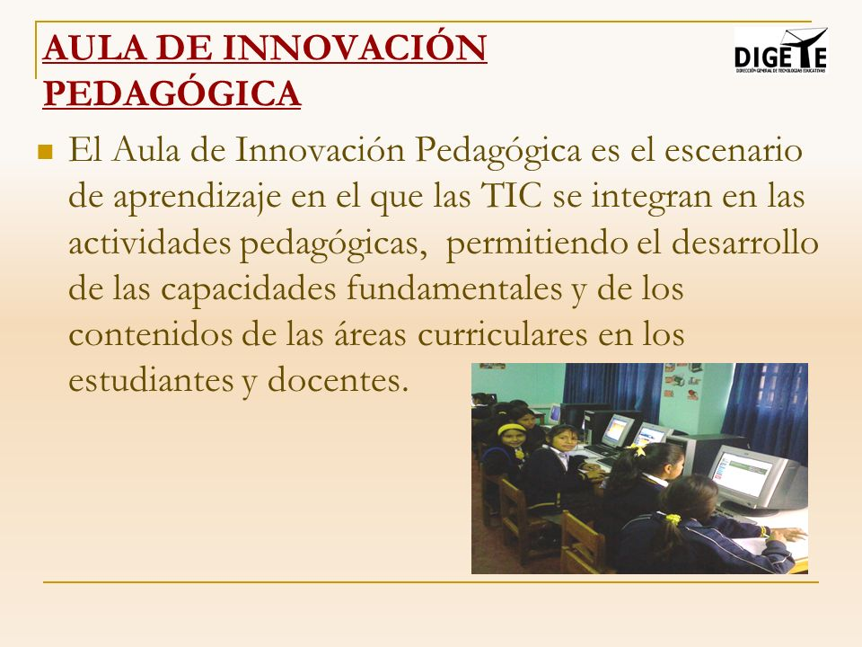 DISTRIBUCÌÓN Nº 5 ORGANIZACIÓN FÍSICA DEL AIP.