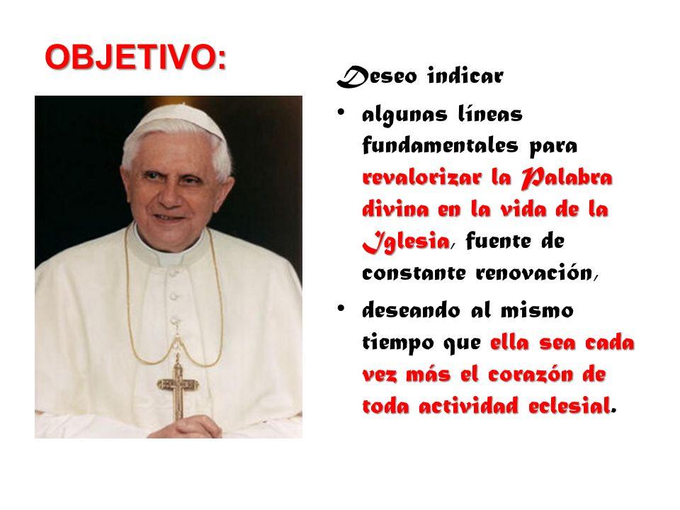 TIERRA SANTA… Es el quinto Evangelio.