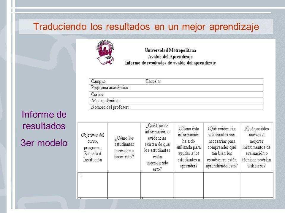 Proyectos finales (capstone); tesis o presentaciones.