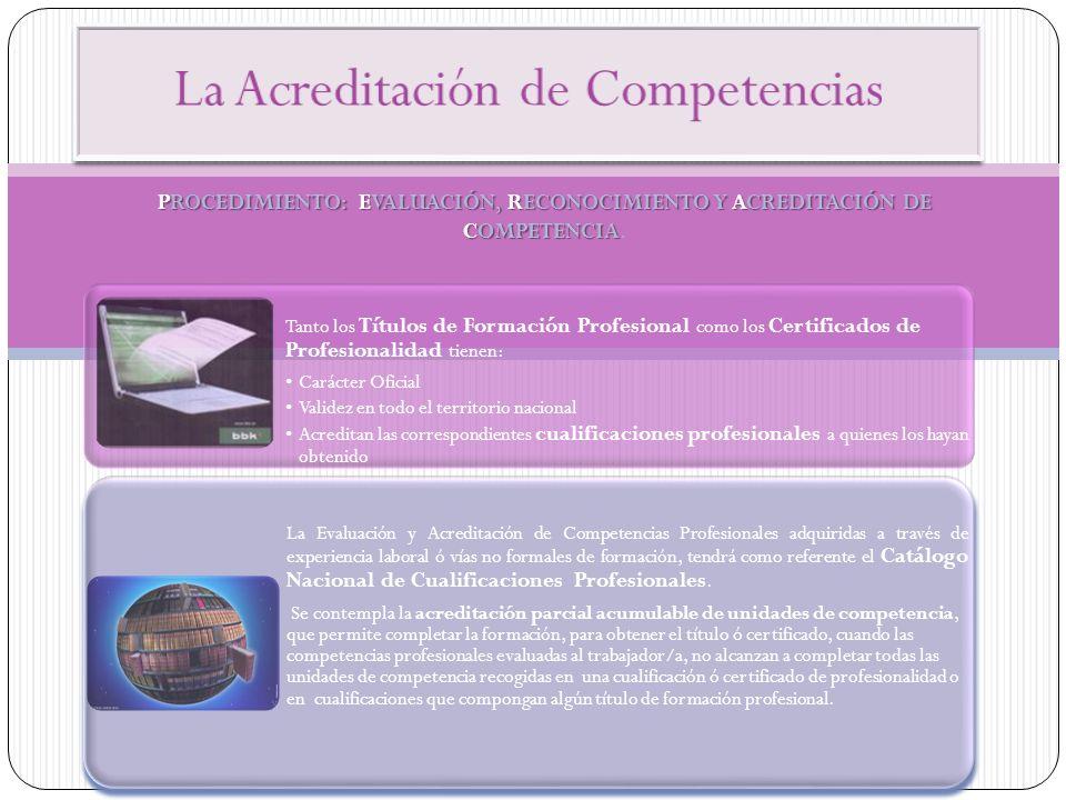 Funciones De La Comisión De Evaluación Organizar el proceso de evaluación.