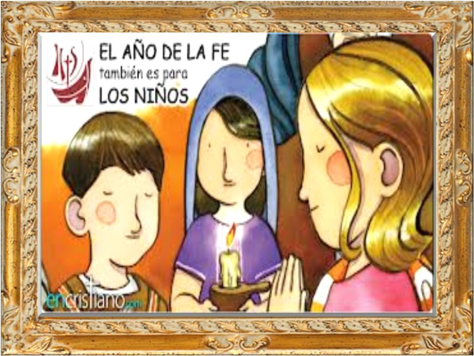 36 Jesús le contestó: – «Mi reino no es de este mundo.