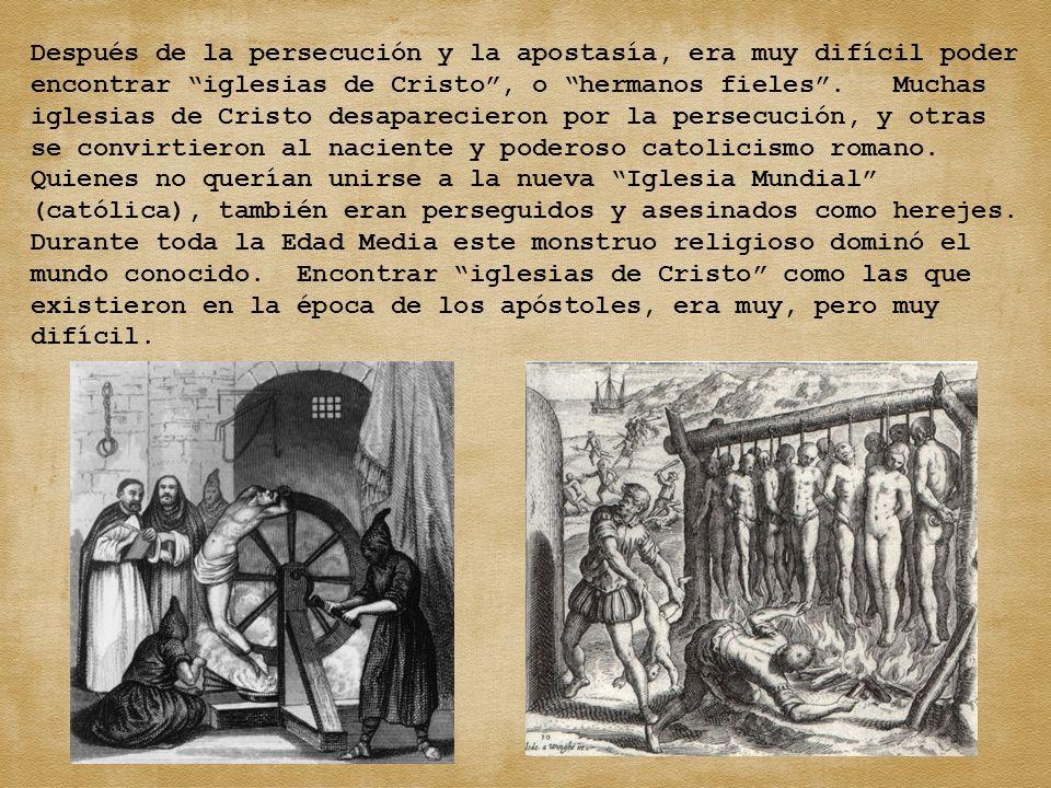 Representando a los Reyes Católicos, Cristóbal Colón partió desde el Puerto de Palos, y llegó el viernes 12 de octubre de 1492 a una isla llamada Guanahaní.