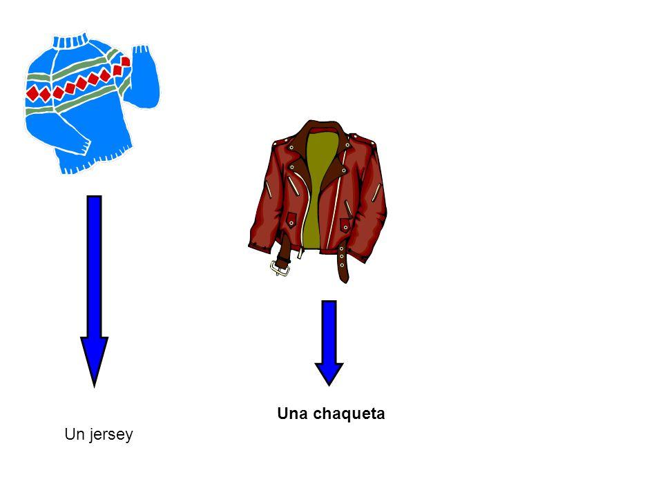 Me gusta/n Me encanta/n No me gusta/n Este/esta/ Estos/estas Jersey Camiseta Camisa falda Traje Vestido Blusa Pantalones Vaqueros Chaqueta Calcetines Botas Zapatillas de Deporte top Porque es/son Porque es/son demasiado/a/s Porque es/son muy… Porque es/son más …que Porque es/son menos …que Porque el rojo te/(le) va bien/te va mal Moderno/a/s Anticuado/a/s Cómodo/a/s Clásico/a/s Largo/a/s Corto/a/s Ancho/a/s Ajustado/a/s Pequeño/a/s Grandes/s Barato/a/s Caro/a/s Fantástico/a/s Precioso/a/s Bien/mal Mal el color Grande/s Pequeño/a/s Corto/a/s Largo/a/s Ajustado/a/s Ancho/a/s Rojo/a/s Amarillo/a/s Negro/a/s Azul/es Verde/s Naranja/s Rosado/a/s ¿Me la/lo/las/los Puedo probar.