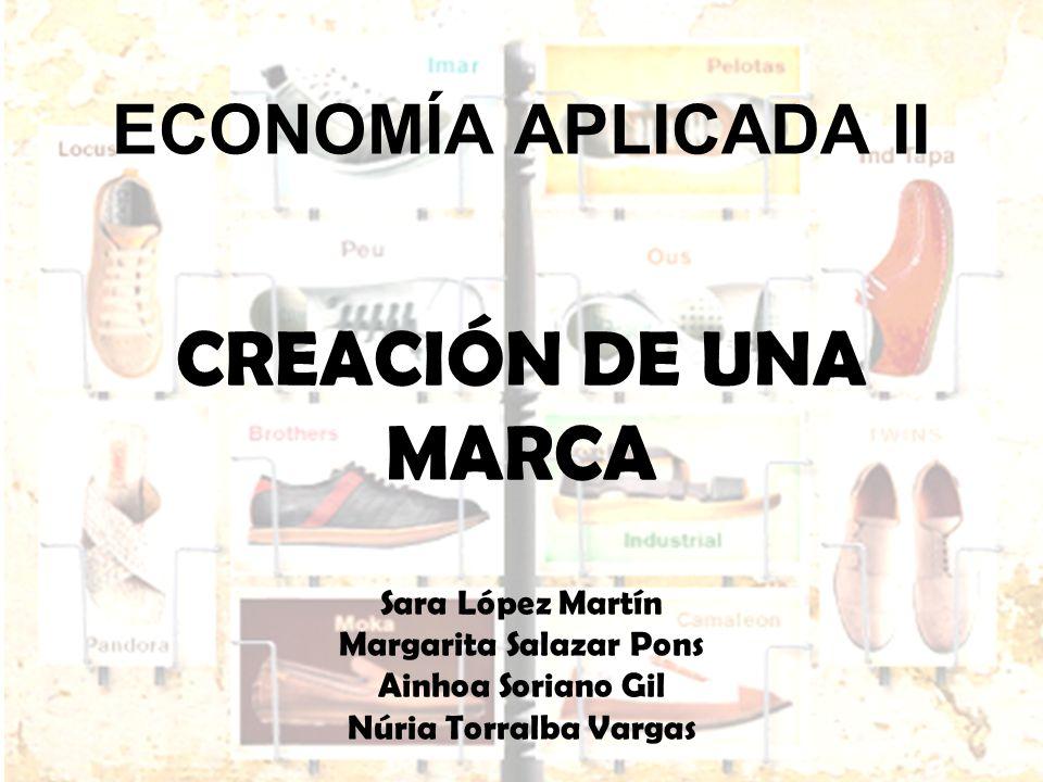 1.VIABILIDAD DE LA IDEA ANÁLISIS DAFO Análisis externo OPORTUNIDADESAMENAZAS -Gran prestigio del calzado español.