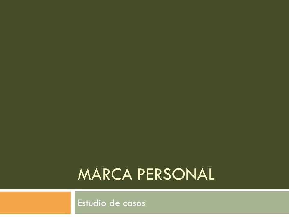 Michael Jackson Cómo se convirtió en una marca ícono Numerosos libros con consejos para construir tu marca personal.