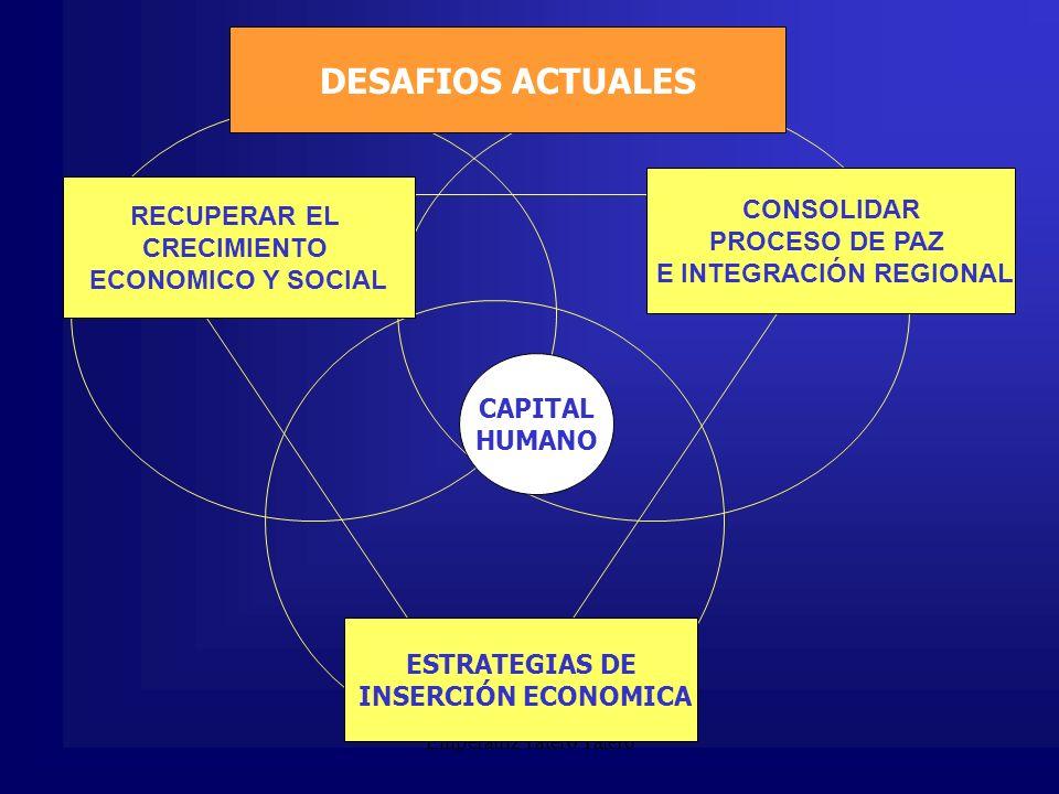 Emperatriz Talero Talero Ideas de Negocio La idea de negocio debe sonar atractiva para un inversionista.