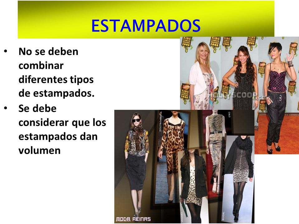 ETIQUETA Se suele hablar de etiqueta en el vesturario, principalmente para el vestuario masculino, la mujer debe adaptarse a este dependiendo del evento.
