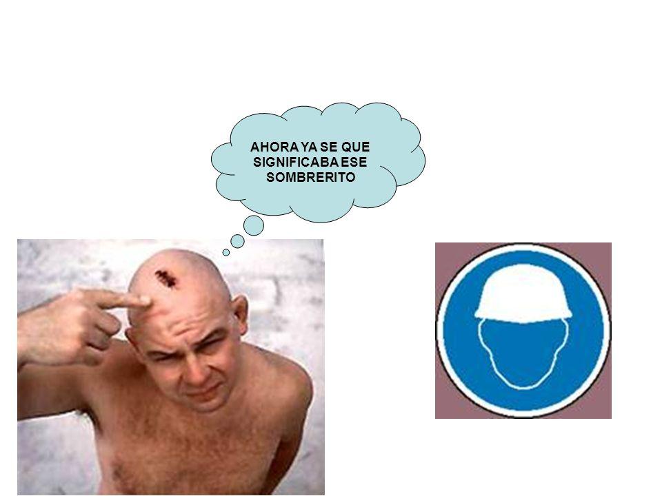 PROTECCIÓN DE LA CABEZA Todos los empleados y contratistas deberán utilizar protección para la cabeza en todas las áreas de la instalación, excepto en