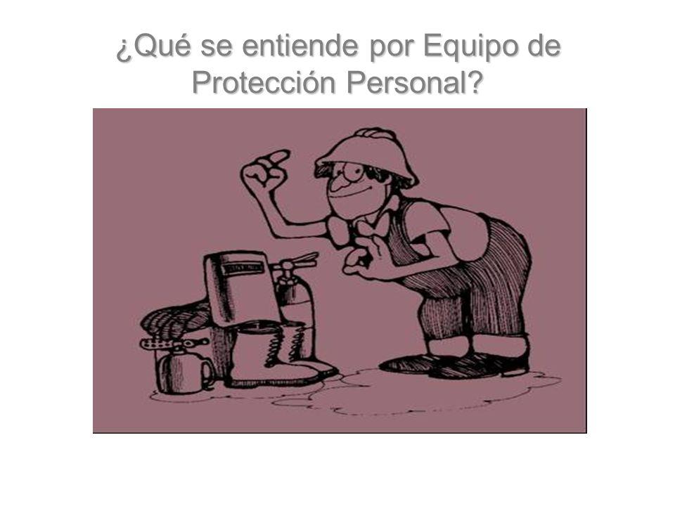 Controles de Ingeniería Controles Administrativos Uso de EPP Métodos para controlar riesgos