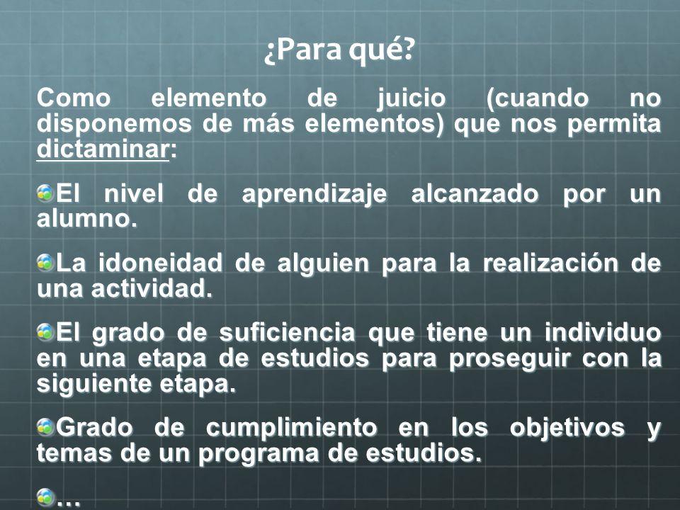 Ejemplos de reactivos PISALuz diurna (S129) de ciencias