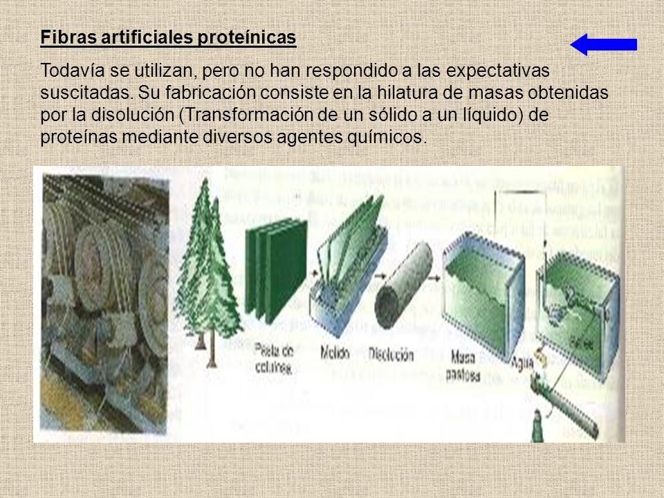 Rayón Tejido artificial, compuesto de celulosa extraída de la pulpa de algunos árboles como los abetos. Desde su obtención, alrededor de 1900, se ha u