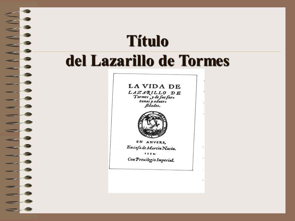 Ordenanzas de Toledo. 1505.Archivo Municipal de Medina del Campo.