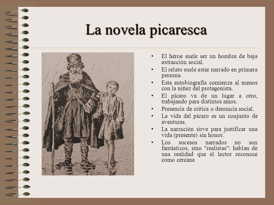 La sociedad española en el siglo XVI NO PAGAN IMPUESTOS Carlos ICarlos I Grandes de EspañaGrandes de España Alto CleroAlto Clero Bajo CleroBajo Clero