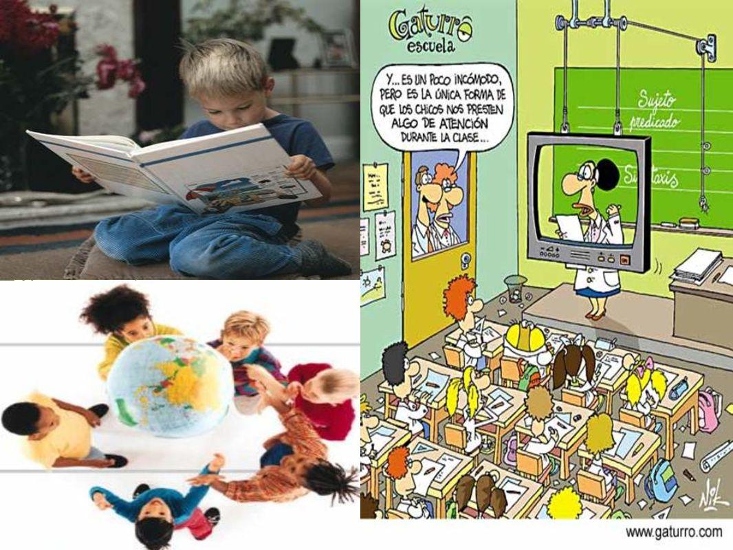 Tema: ¿Cómo es el proceso de aprendizaje .