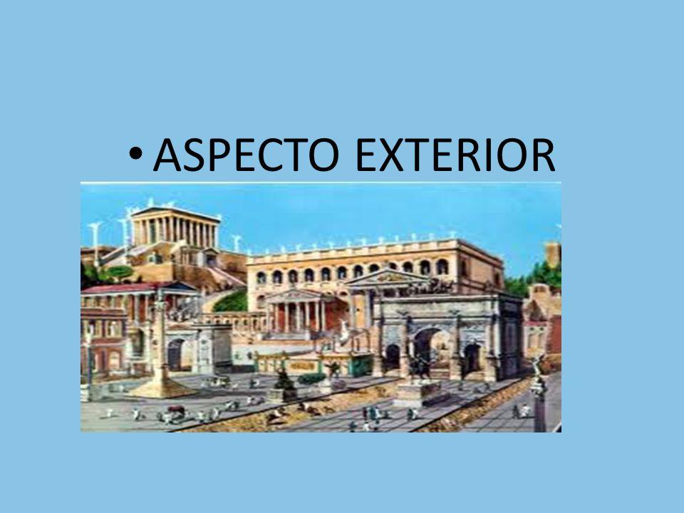 LA MUJER ROMANA Y GRIEGA La mujer romana tenía muchos más derechos y libertad que la mujer de Grecia Antigua.