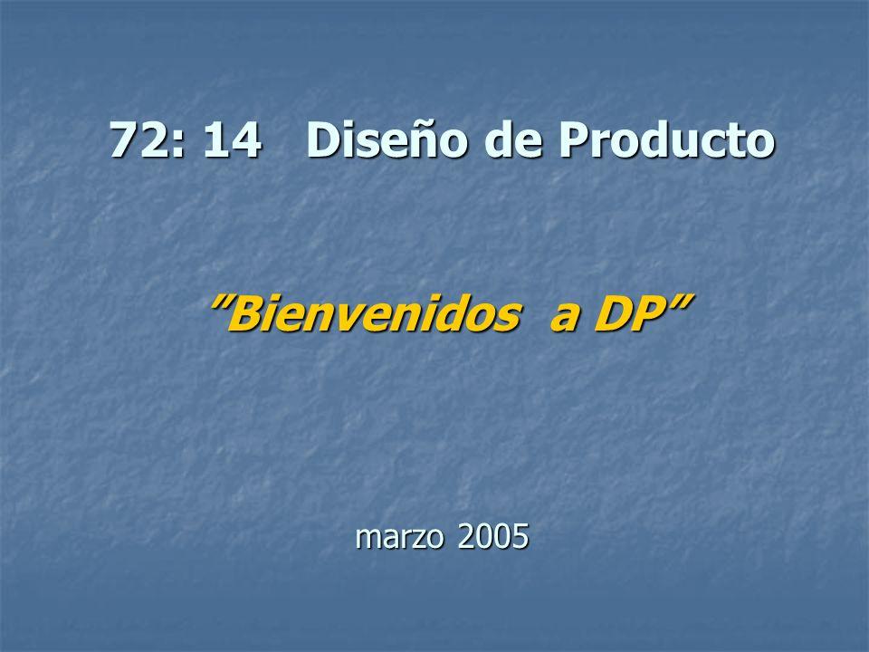 anibalcofone@argentina.com En Diseño de Producto trabajamos para agregarle valor al Ingeniero Industrial.