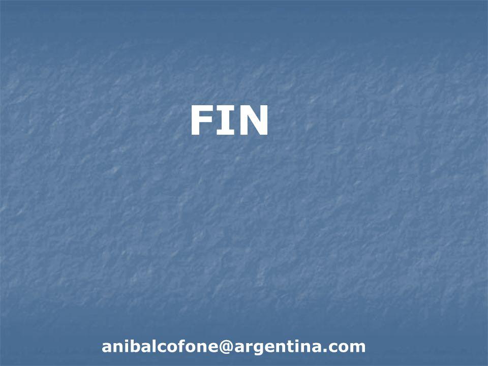 anibalcofone@argentina.com FIN