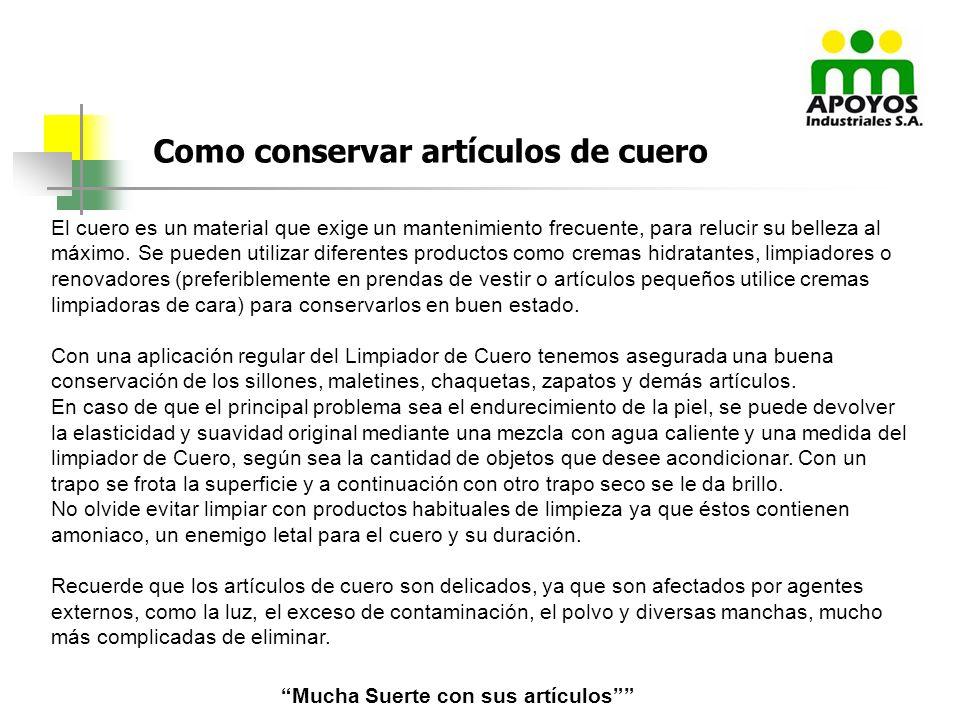COMPROMETIDOS CON LA EXCELENCIA Visite Nuestra Pagina de Internet: http://www.laborales.com.co/http://www.laborales.com.co/ Dirección: Calle 25a # 43b – 33 Medellín - Colombia Teléfono: (574) 262 55 33 Fax: 381 56 50