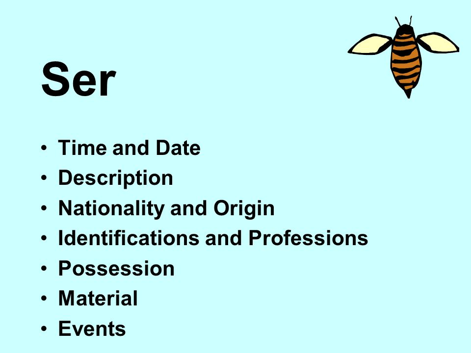 Ser Time and Date Description Nationality and Origin Identifications and Professions Possession Material Events
