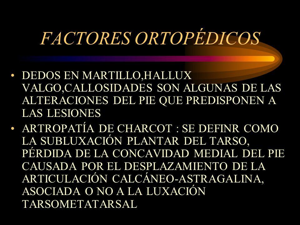 TRATAMIENTO NO OLVIDAR QUE EL BUEN CONTROL DE LA ENFERMEDAD CON LAS MEDIDAS NO FARMACOLÓGICAS (DIETA ADECUADA, EJERCICIO FÍSICO) Y EL TRATAMIENTO FARMACOLÓGICO (HIPOGLUCEMIANTES ORALES,INSULINA) PUEDEN EVITAR MUCHAS DE LAS COMPLICACIONES GRAVES QUE SE PRESENTAN EN ESTOS PACIENTES.