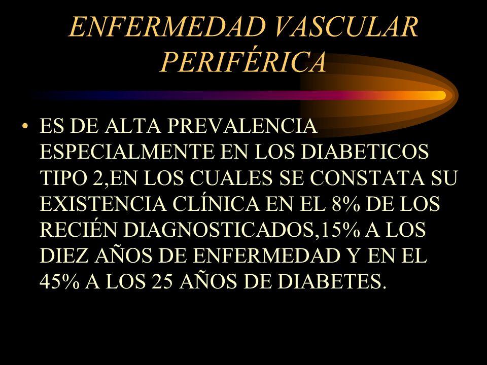 INFECCIONES LAS INFECCIONES SON SECUNDARIAS A LOS TRASTORNOS NEUROLÓGICOS, VASCULARES Y ORTOPÉDICOS.