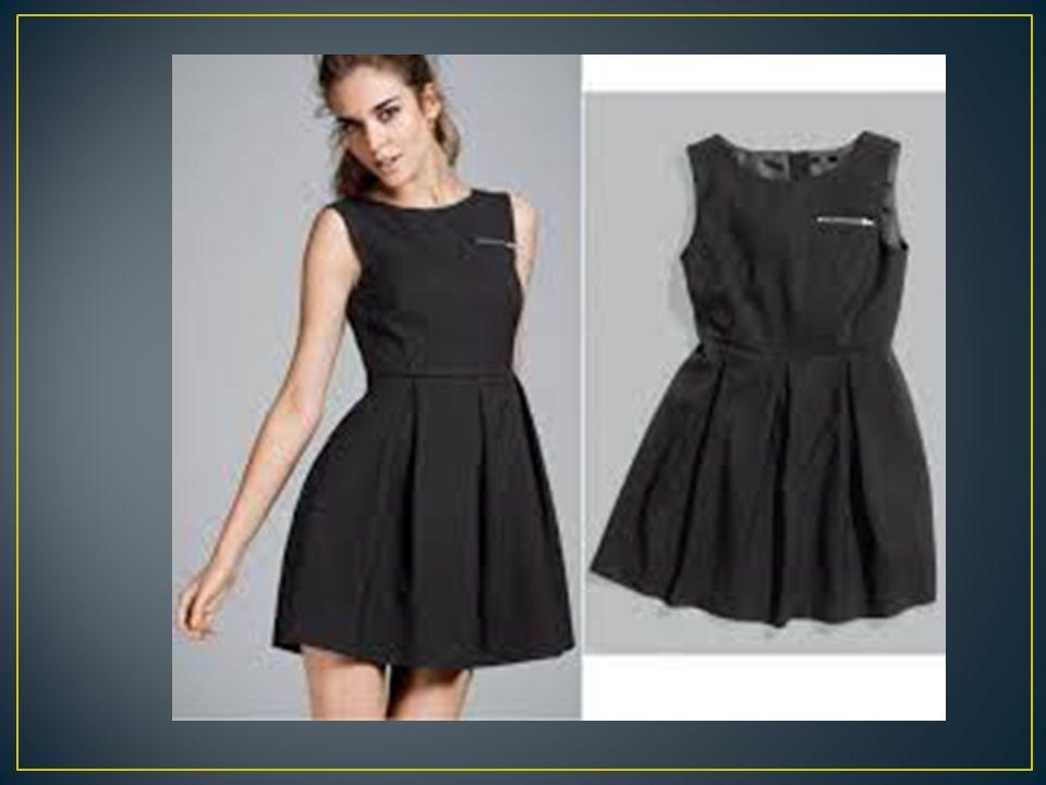 Formal o Cóctel.En este tipo de eventos, lo que deberás vestir será un vestido corto o de cóctel.