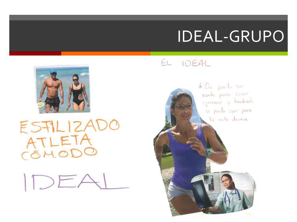 IDEAL-GRUPO
