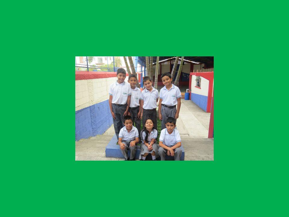 Inglés de Básicos,Bachillerato: Miss. Amalia Calvillo Educación para el hogar Miss. Nora de Gaitán