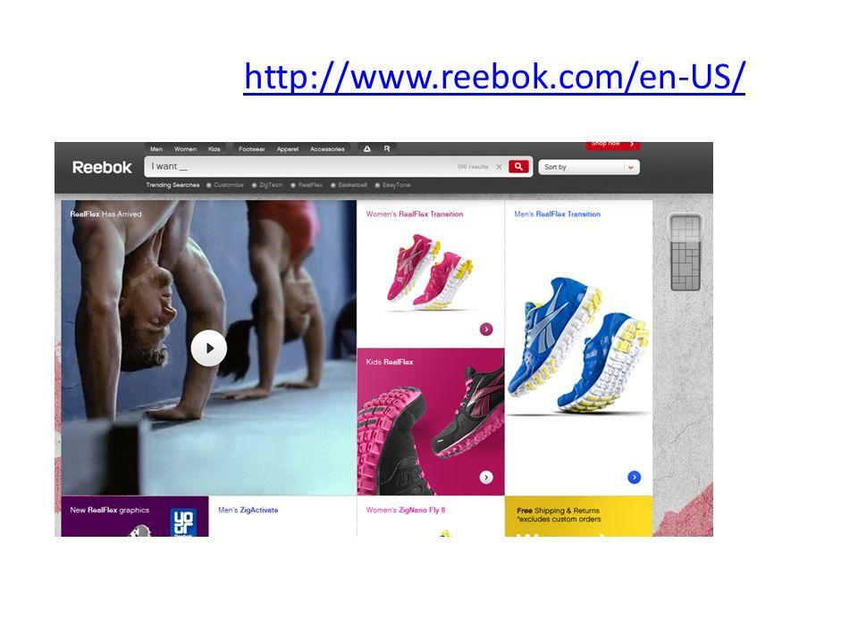 http://www.reebok.com/en-US/