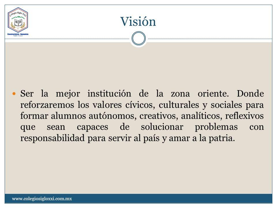 Presentación del personal docente 1º A TutorLic.Eliud Isaí Limón Mares 1º B TutorLic.