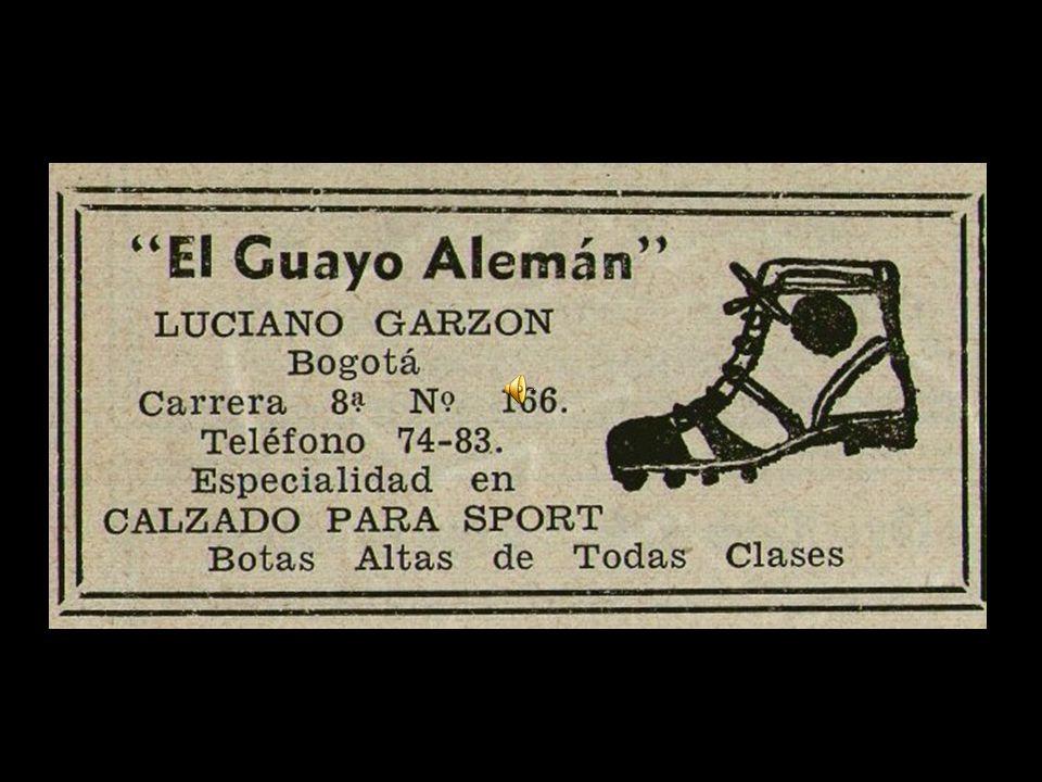 A.Los zapatos sport con cámara de aire B. Los mocasines o tennis C.