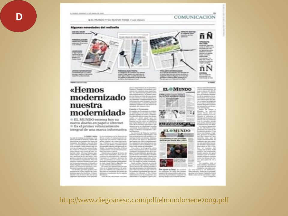 http://www.diegoareso.com/pdf/elmundo11ene2009.pdf D