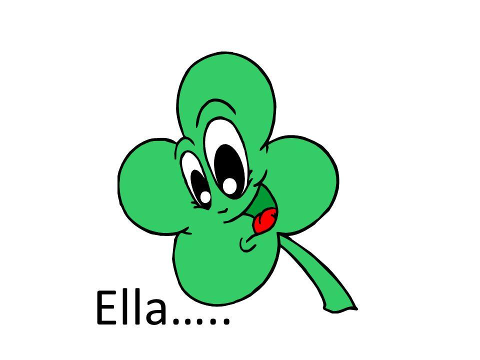 Julia y yo 2 Ella…..