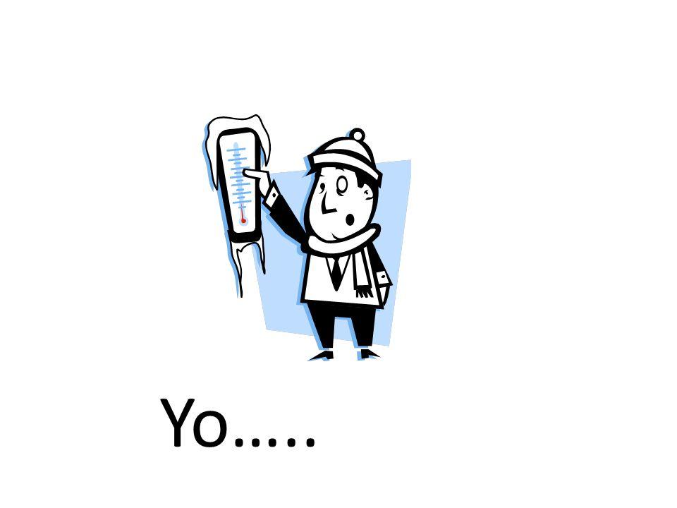 Tú 8 Yo…..