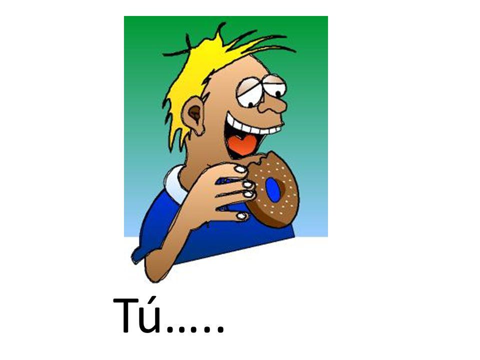 Fred 9 Tú…..