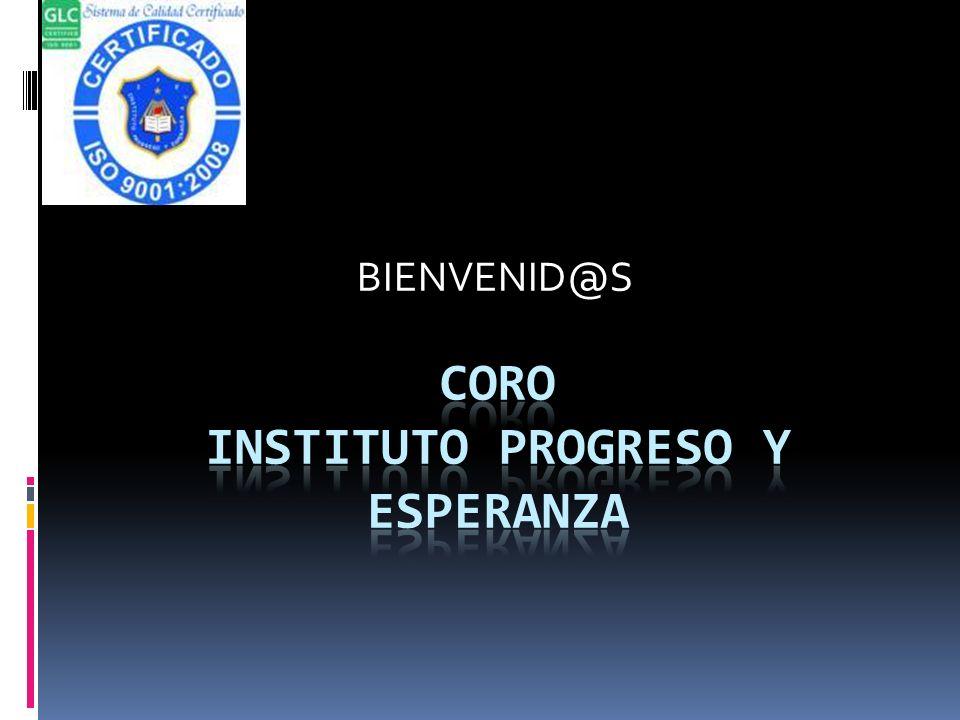 ACTIVIDADES Noches coloniales. Concursos que convoca la SEP. Misas en el Instituto.