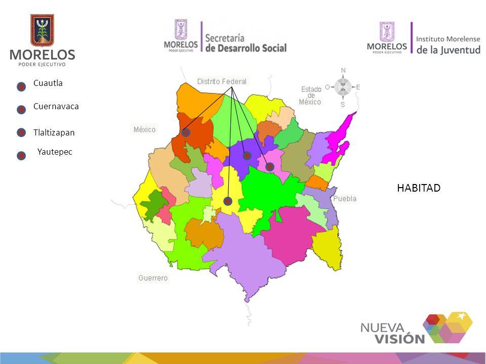 Viaje Informado OBJETIVO: Informar a la población de temas específicos tales como: Drogadicción, equidad de género y derechos sexuales y reproductivos.