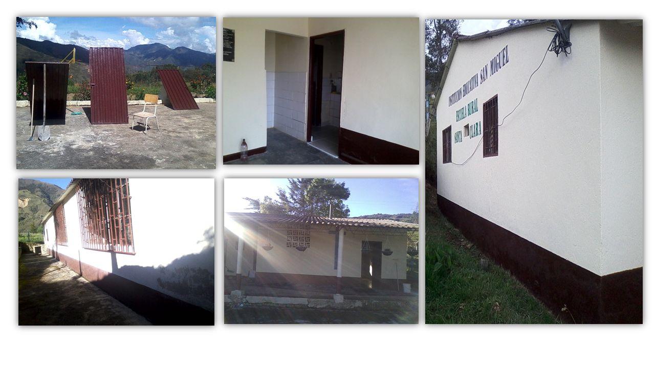 Transporte Escolar Se presto el servicio de transporte escolar durante la vigencia 2013, a 77 estudiantes ubicados en zonas de difícil acceso correspondientes a 4 rutas así: 1.
